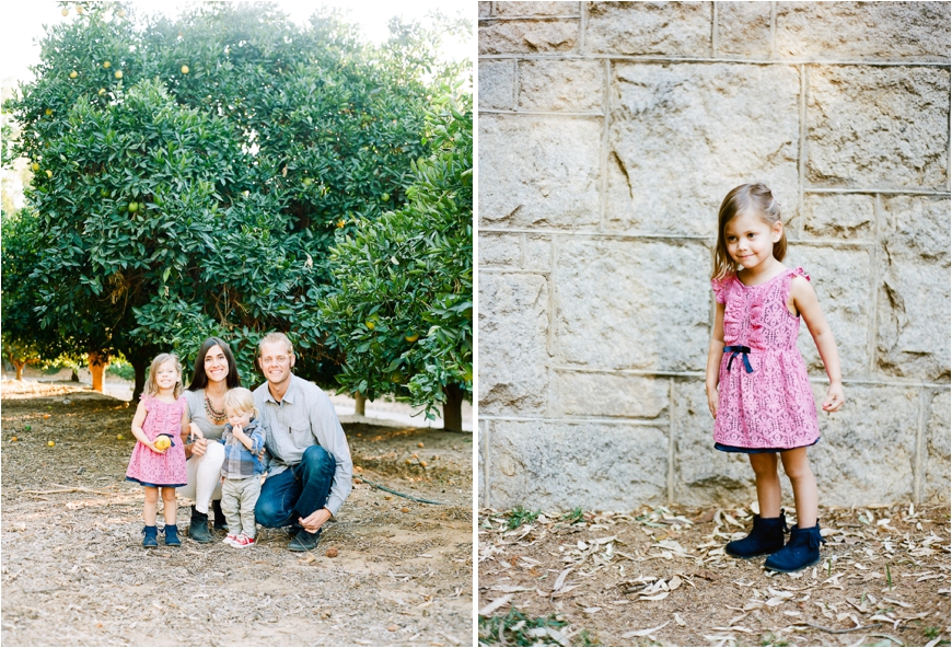 family-portrait-photographer-gregory-ross_0391