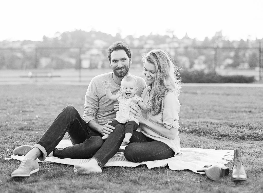 los-angeles-family-photographer