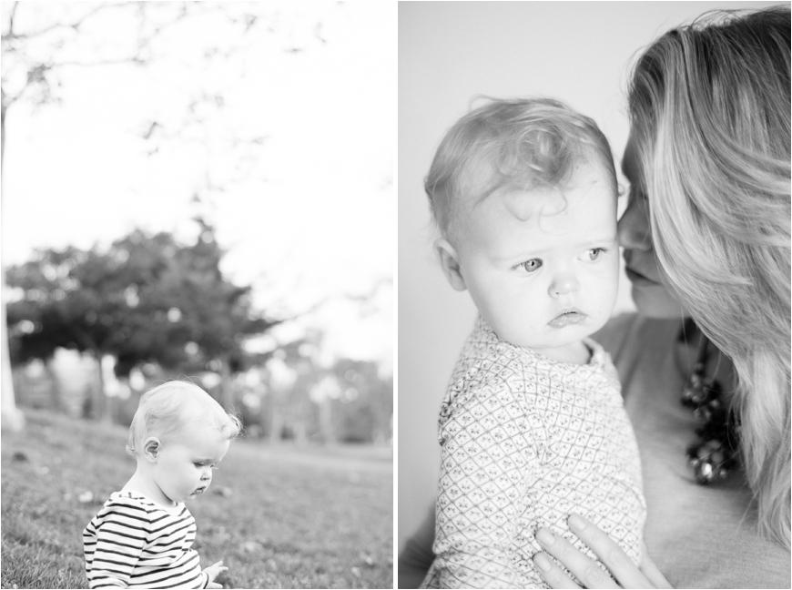 fine_art_family_photographer_gregory_ross