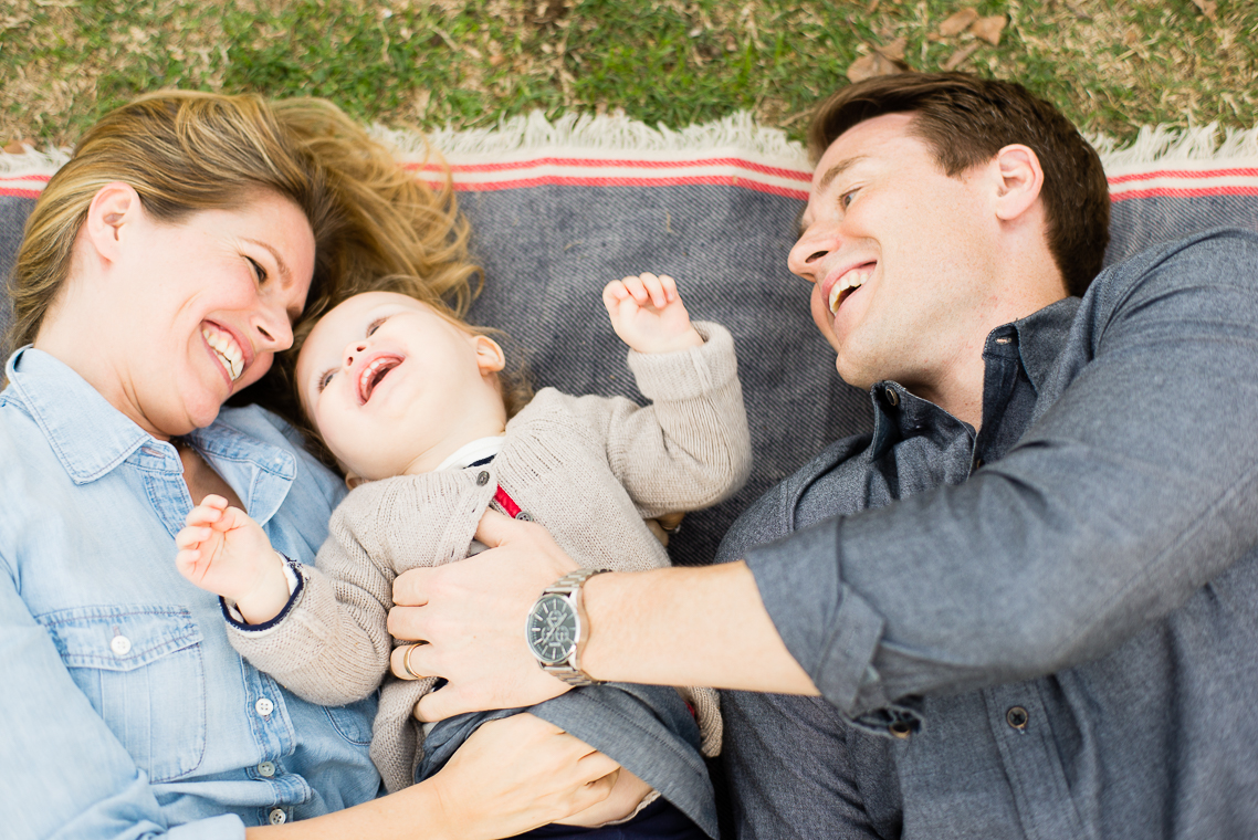 family_portrait_photographer_gregory_ross-175