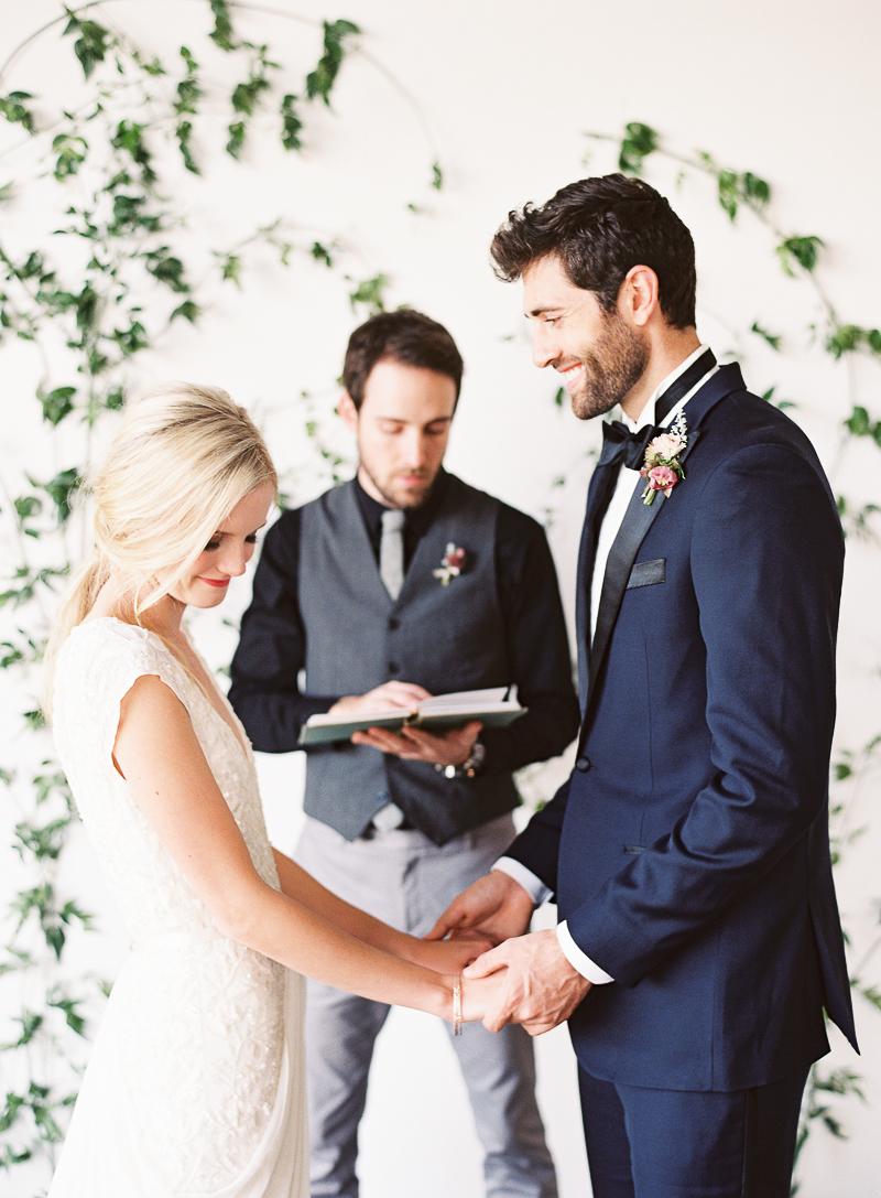 nashville_wedding_photographer