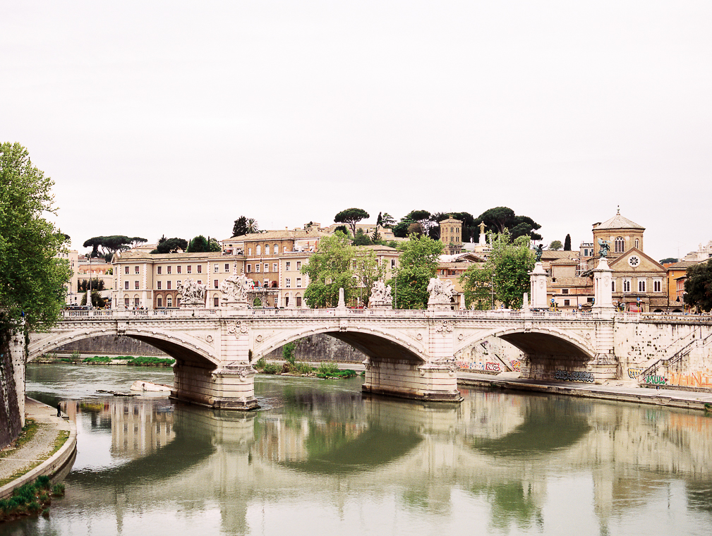 rome-italy-photograph-gregory-ross