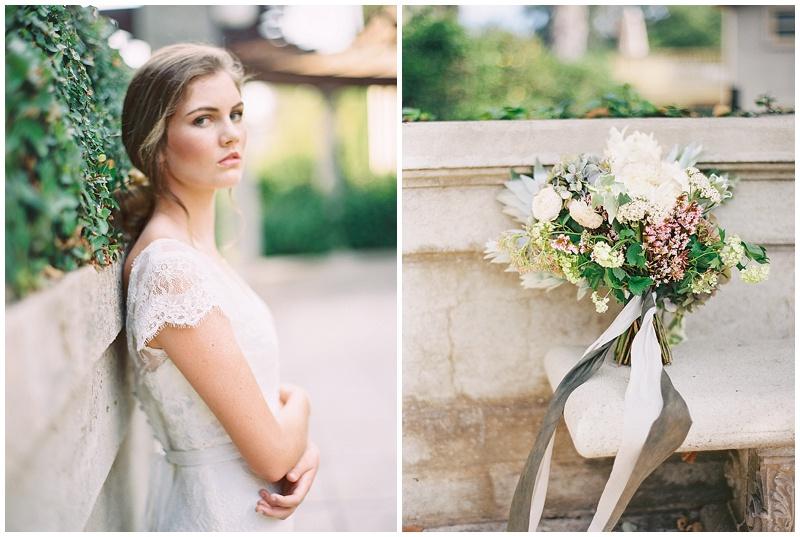 fine-art-wedding-photographer-gregory-ross_0024