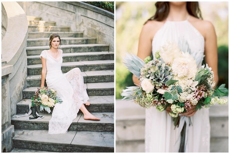 fine-art-wedding-photographer-gregory-ross_0025