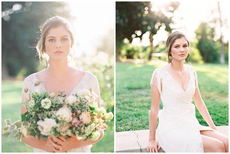 fine-art-wedding-photographer-gregory-ross_0026