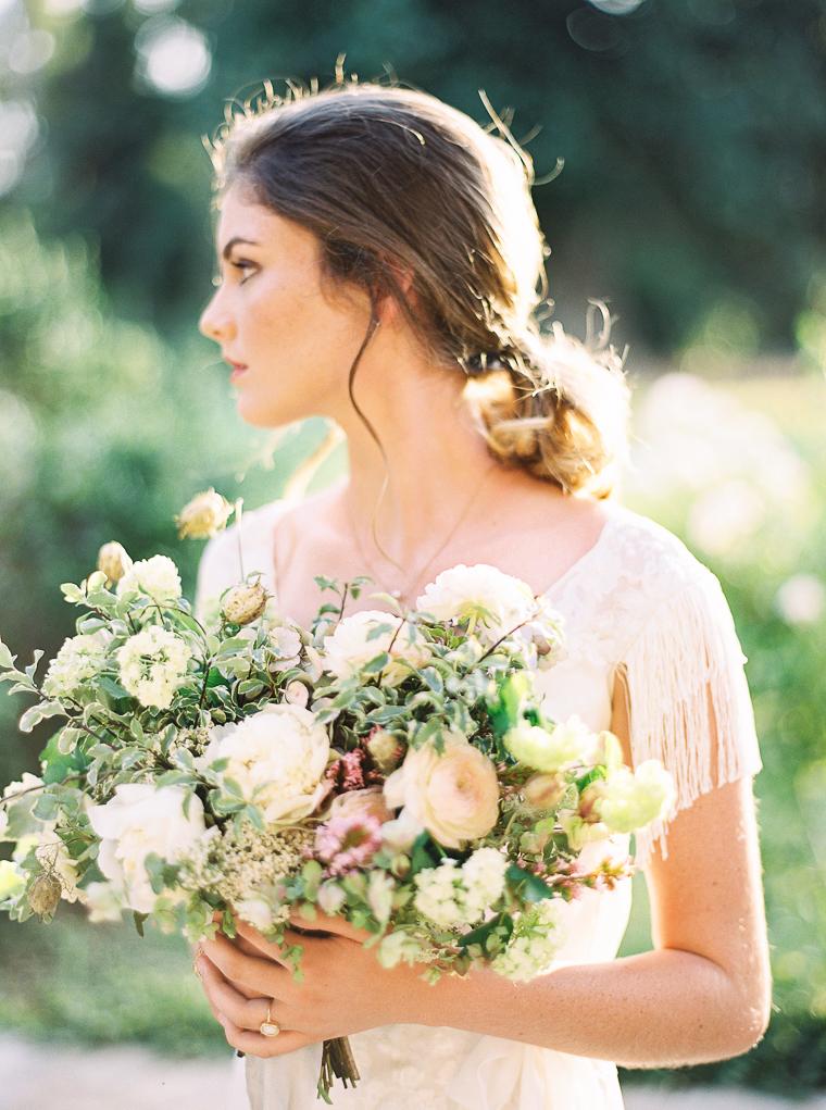 wedding_photographer_gregory_ross-001-7