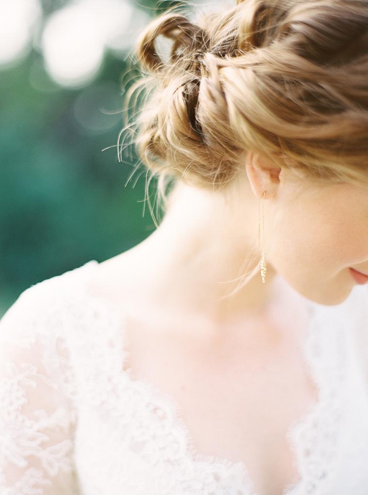 los-angeles-wedding-photographer
