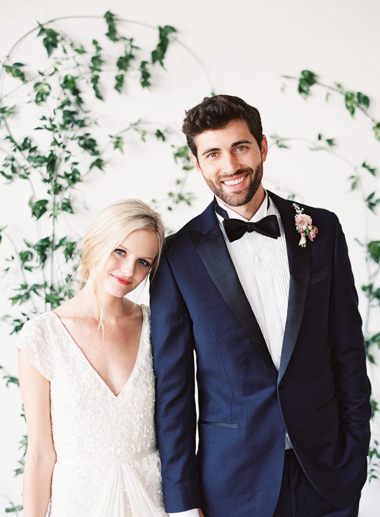savannah-wedding-photographer-greg-ross