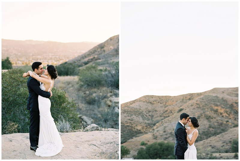 los-angeles-wedding-photographer