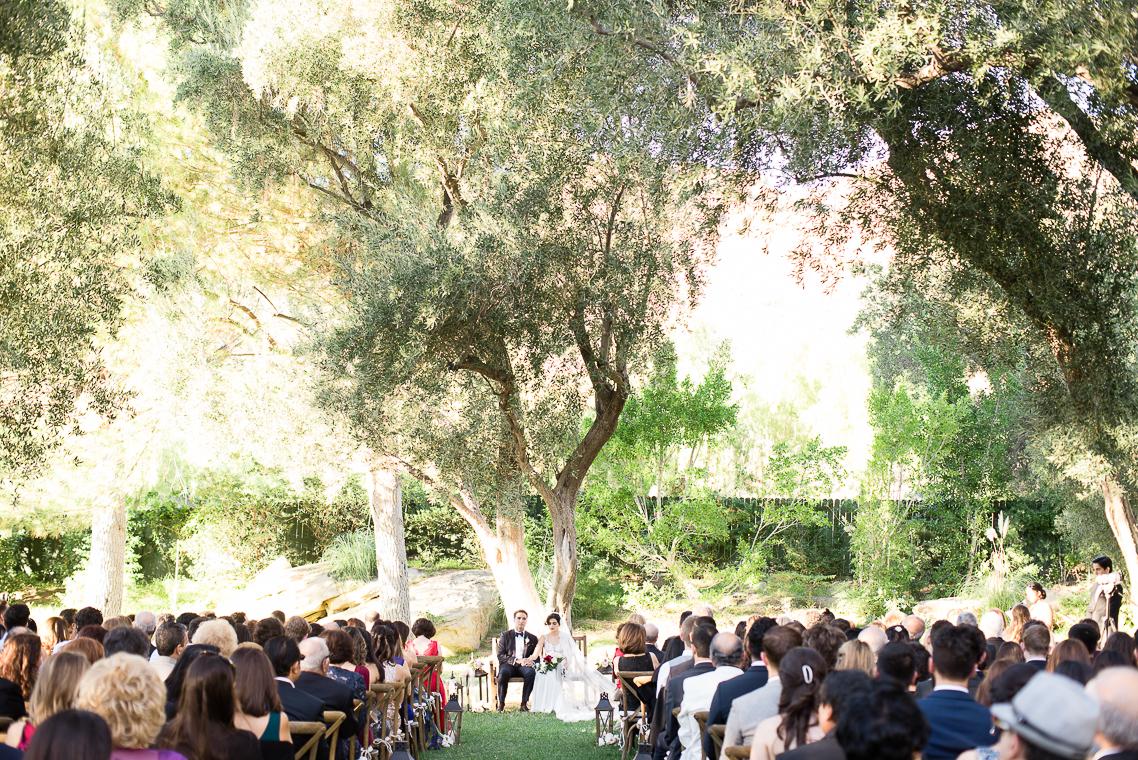 wedding_photographer_gregory_ross-083