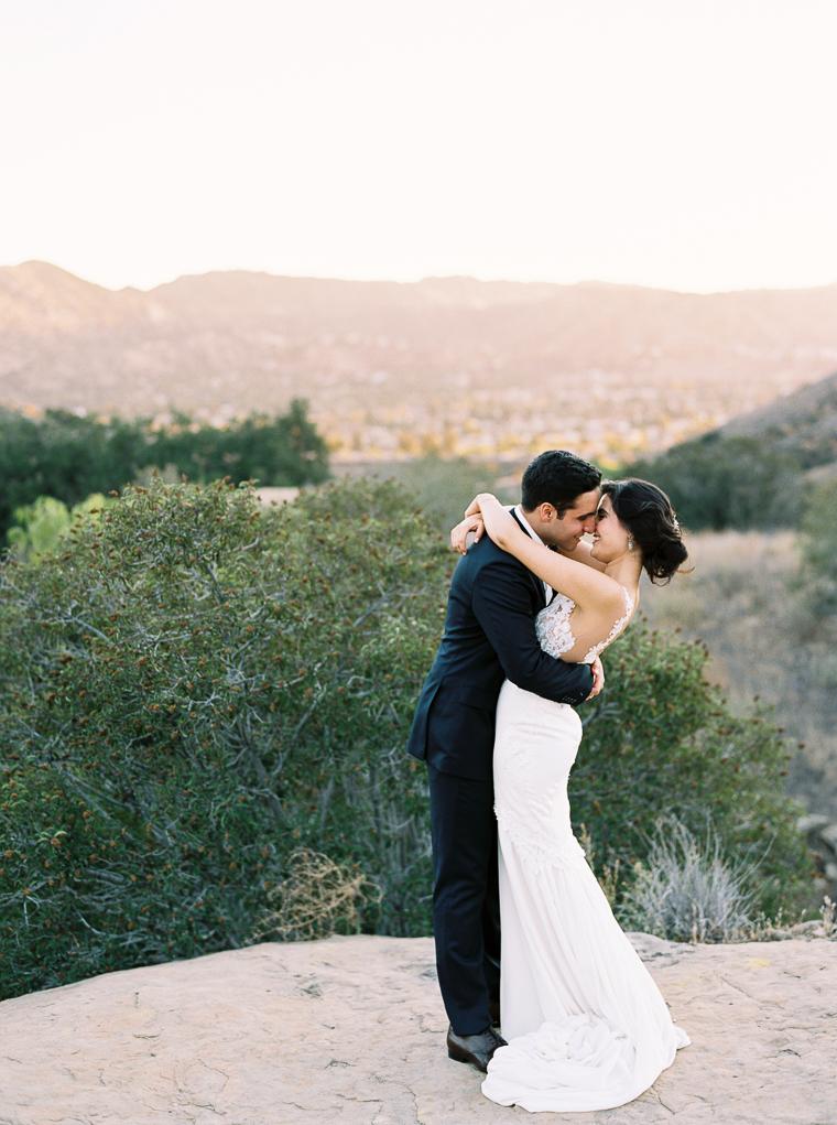 savannah-fine-art-wedding-photographer-hummingbird-nest-ranch-gregory-ross
