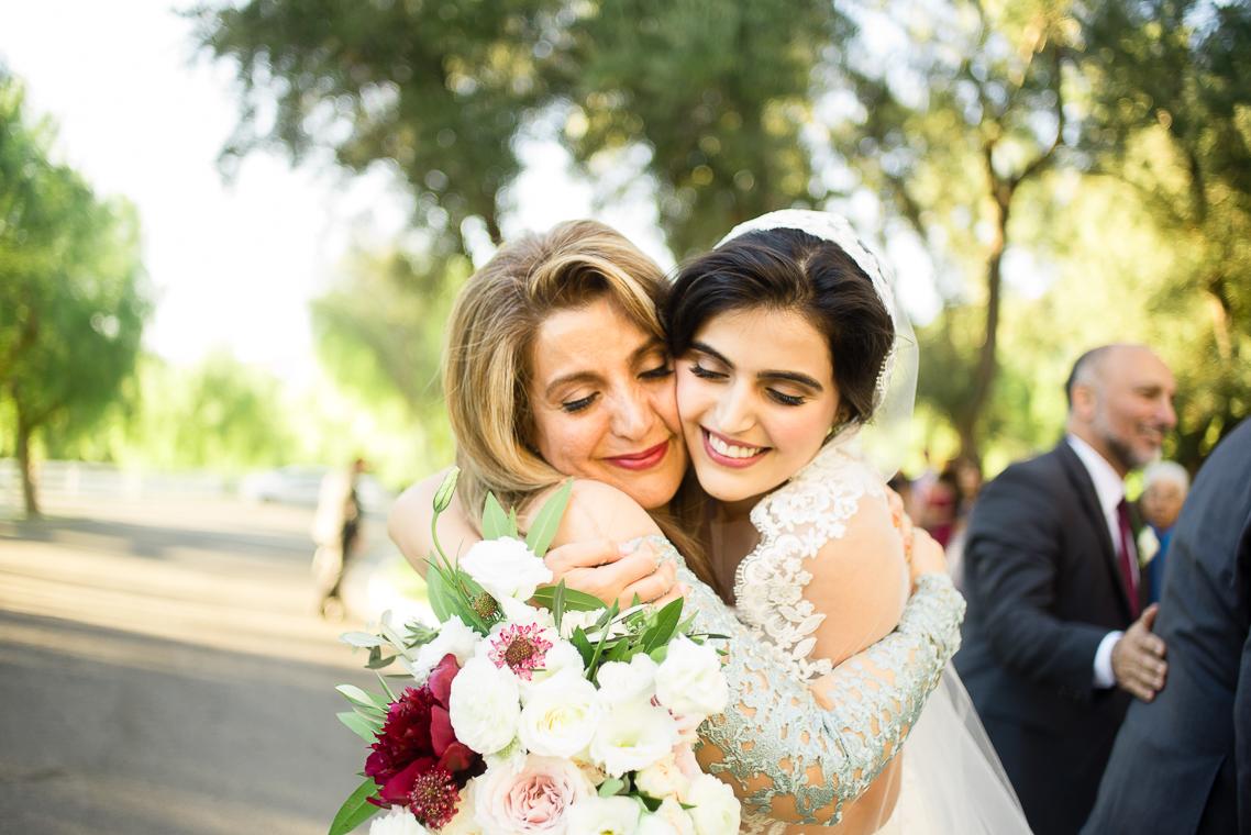 wedding_photographer_gregory_ross-126