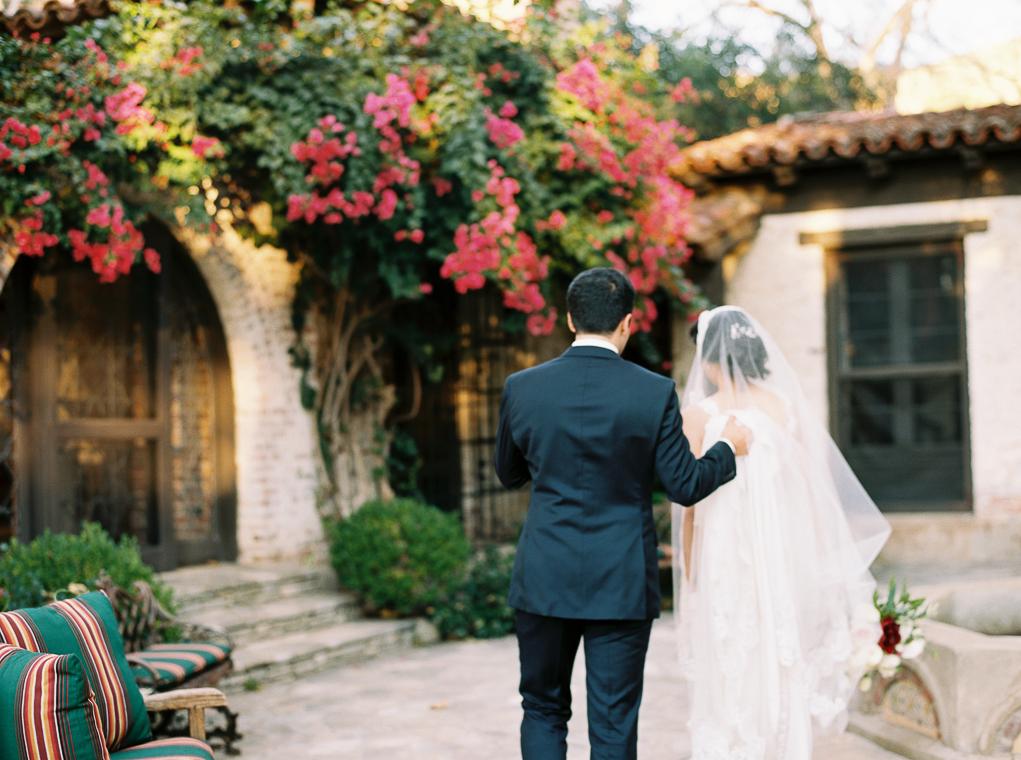 wedding_photographer_gregory_ross-233