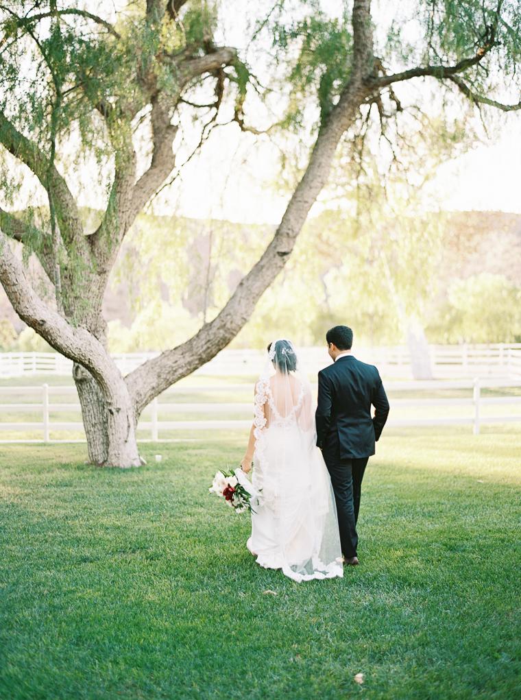 wedding_photographer_gregory_ross-248