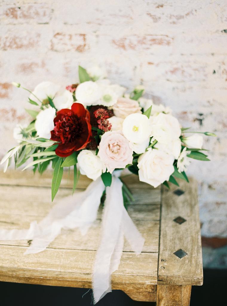 wedding_photographer_gregory_ross-303