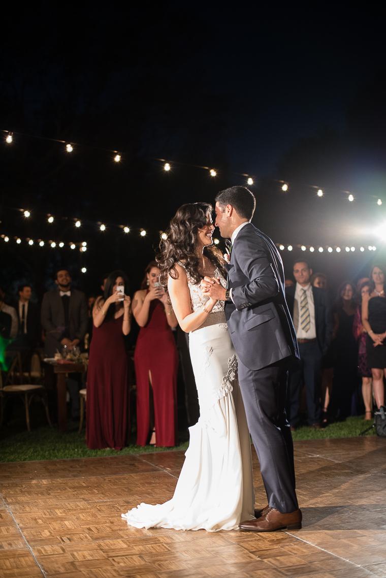 wedding_photographer_gregory_ross-560