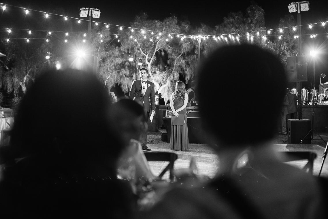 wedding_photographer_gregory_ross-583