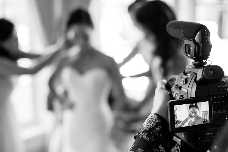 south-carolina-wedding-photographer-Greg-Ross 006