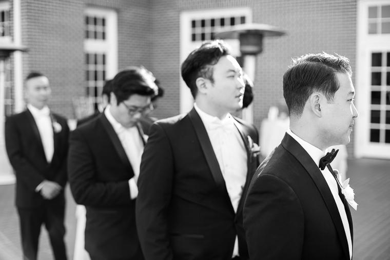 south-carolina-wedding-photographer-Greg-Ross 009