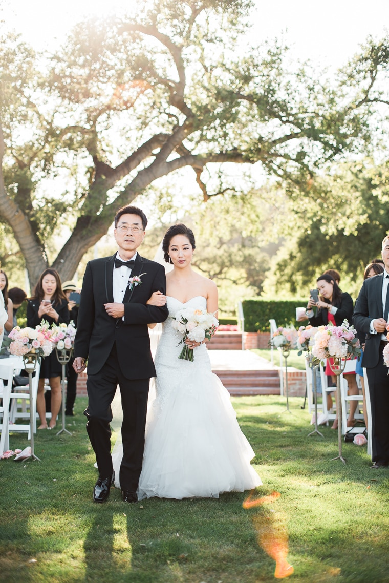 south-carolina-wedding-photographer-Greg-Ross 013