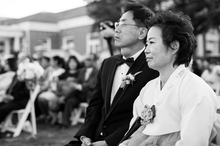 south-carolina-wedding-photographer-Greg-Ross 031