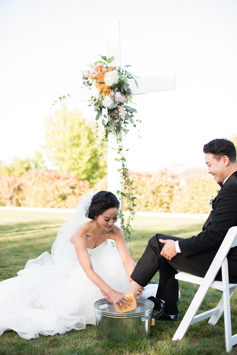 south-carolina-wedding-photographer-Greg-Ross 033