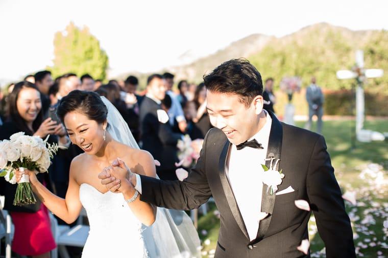 south-carolina-wedding-photographer-Greg-Ross 044