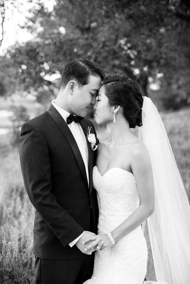south-carolina-wedding-photographer-Greg-Ross 051