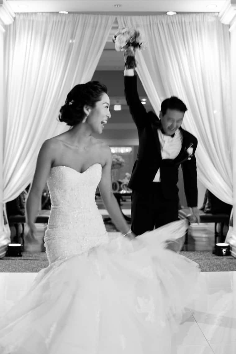 south-carolina-wedding-photographer-Greg-Ross 067