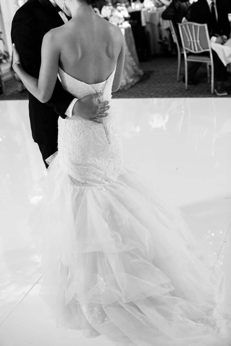 south-carolina-wedding-photographer-Greg-Ross 068