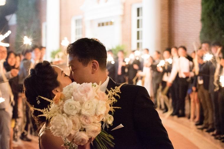south-carolina-wedding-photographer-Greg-Ross 073