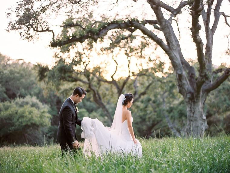 south-carolina-wedding-photographer-Greg-Ross 076