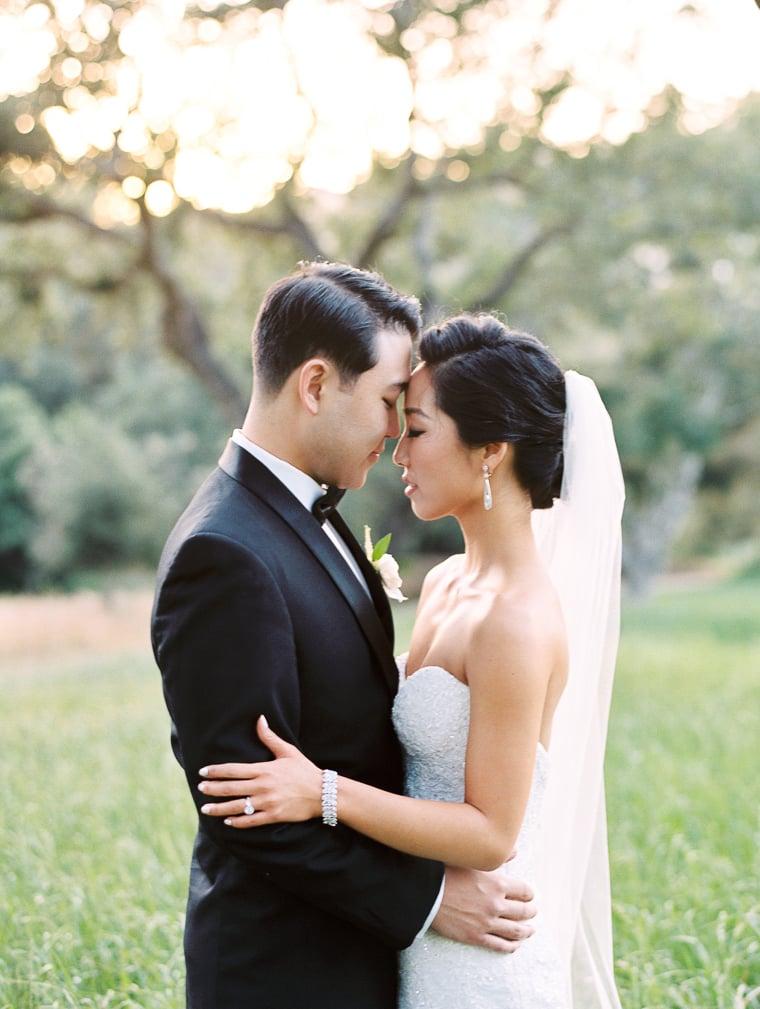south-carolina-wedding-photographer-Greg-Ross 083
