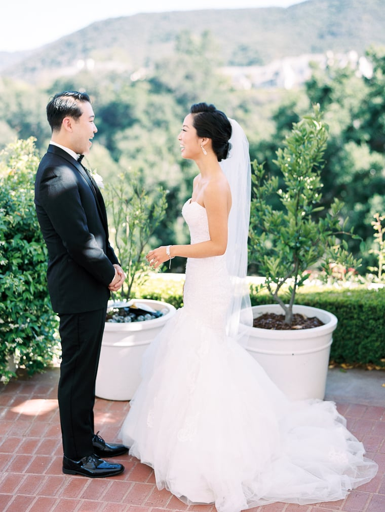 south-carolina-wedding-photographer-Greg-Ross 090
