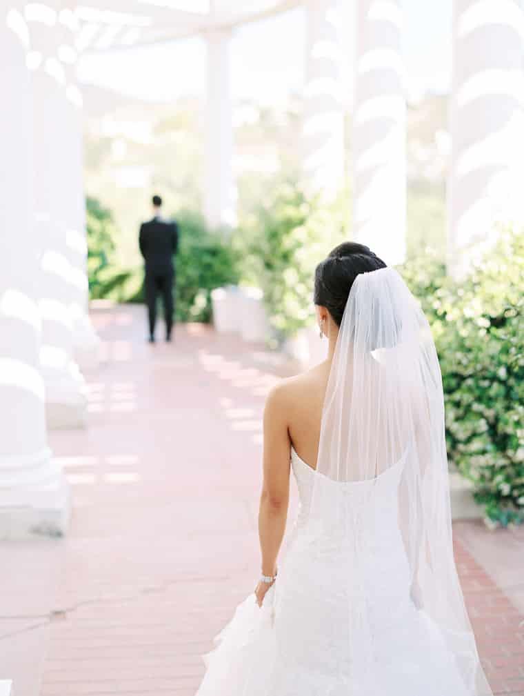 south-carolina-wedding-photographer-Greg-Ross 091
