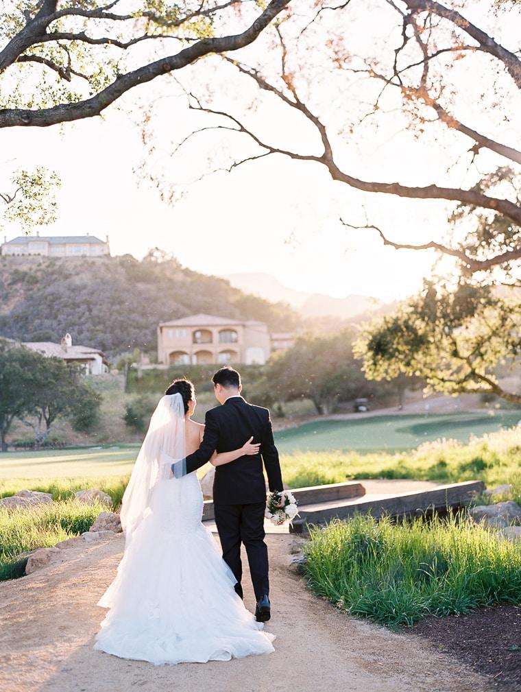 south-carolina-wedding-photographer-Greg-Ross 097