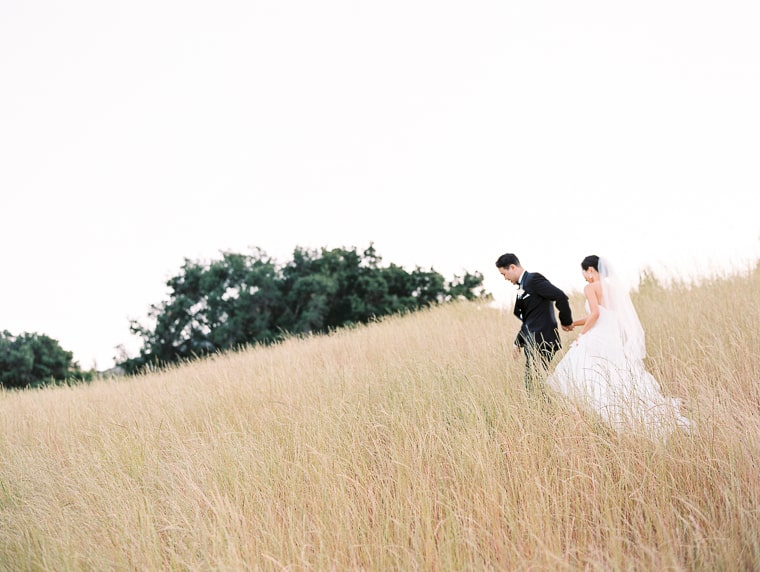 south-carolina-wedding-photographer-Greg-Ross 108