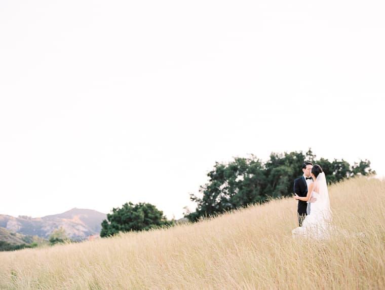 south-carolina-wedding-photographer-Greg-Ross 110