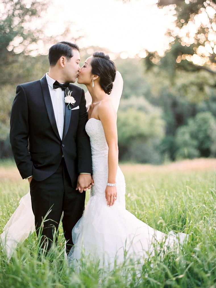 south-carolina-wedding-photographer-Greg-Ross 120