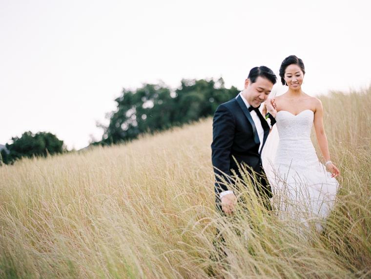 south-carolina-wedding-photographer-Greg-Ross 132