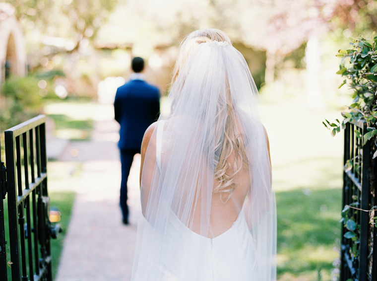 hummingbird_nest_ranch_wedding-greg-ross-059