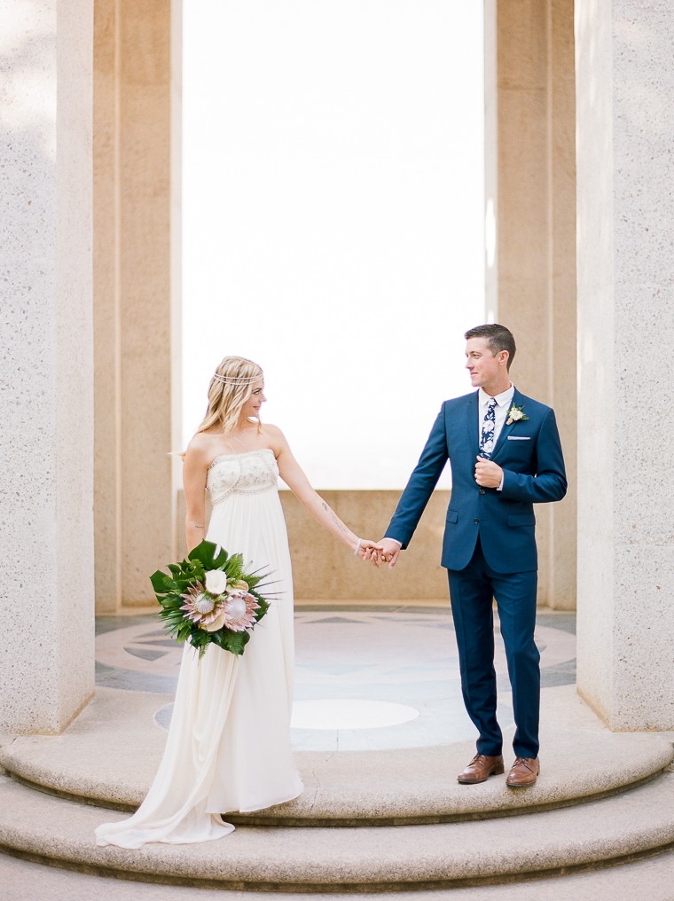 catalina_island_wedding_greg_ross-163