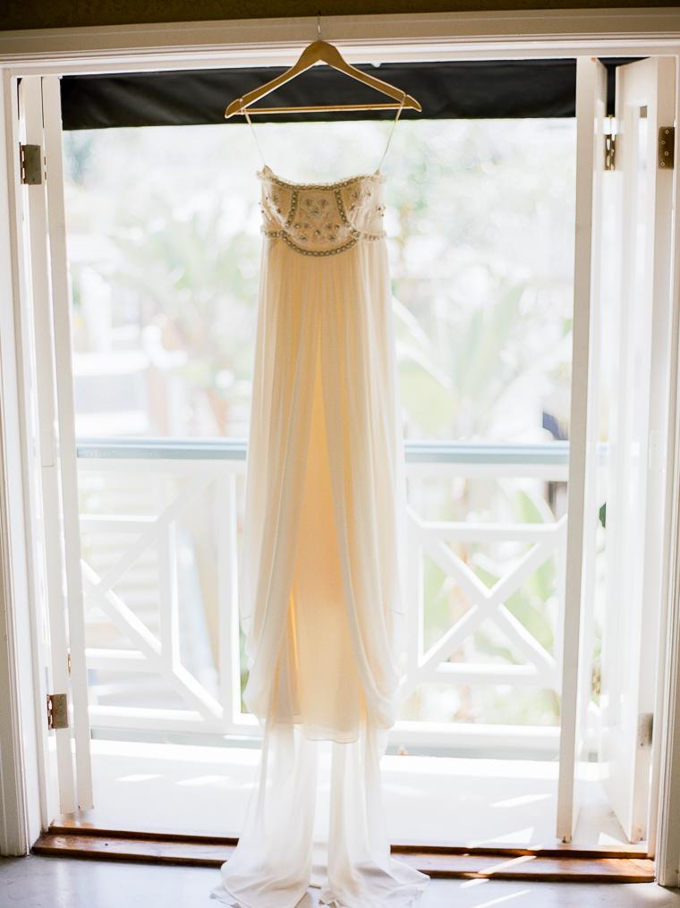 catalina_island_wedding_greg_ross-179