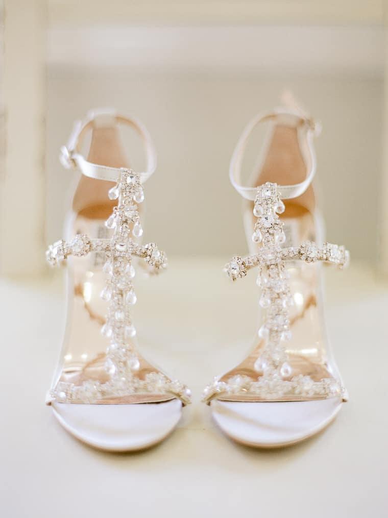 catalina_island_wedding_greg_ross-182