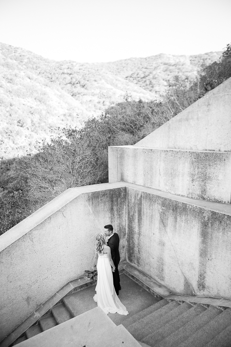 catalina_island_wedding_greg_ross-039