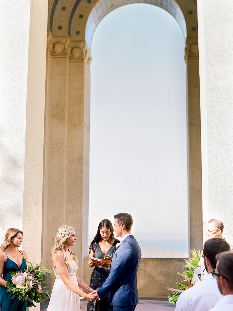 catalina_island_wedding_greg_ross-054