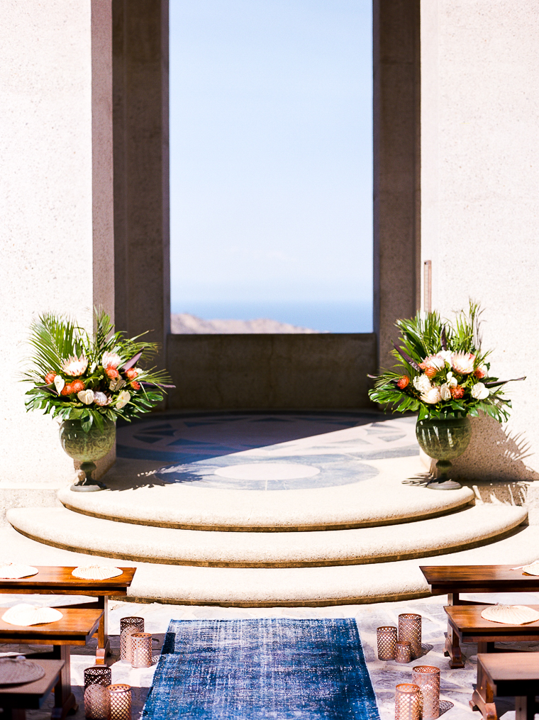 catalina_island_wedding_greg_ross-075