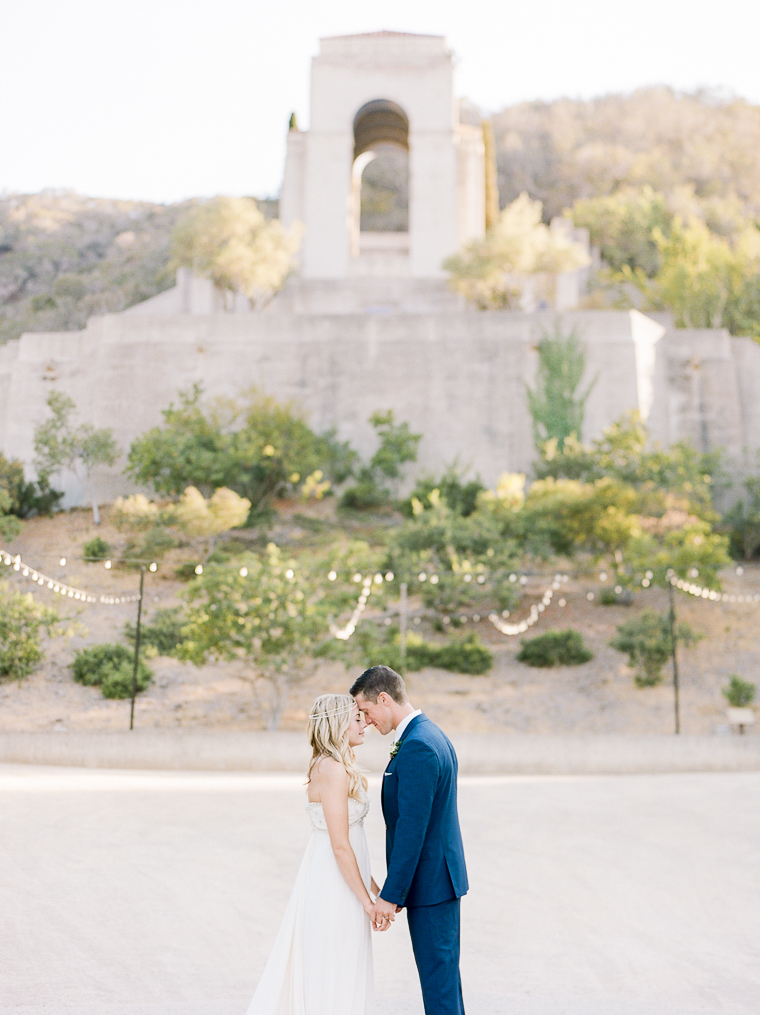 catalina_island_wedding_greg_ross-111