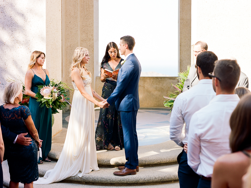 catalina_island_wedding_greg_ross-116