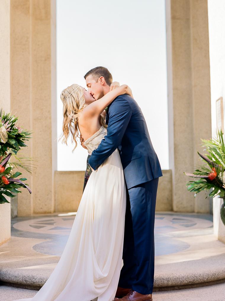 catalina_island_wedding_greg_ross-119